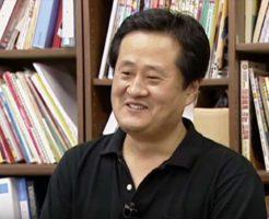 店舗そのままオークション成約インタビュー(焼肉店オーナー)