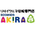 145_logo